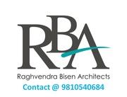 Conceptual Architectural Designers in Delhi Helping Cut Development Co