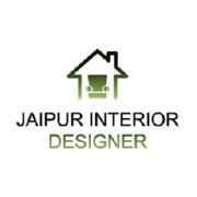 Aone Itnerior Designer Jaipur