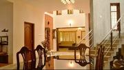 Architecture and Interior Designers in Madurai - Shelters Design
