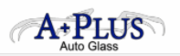 A  Plus Windshield Repair or Replacement